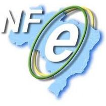 Promocao Sistema Geração Nfe - Php