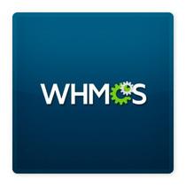 Whmcs Atualizado 5.3.10 / Mercado Pago E Emails Em Portugues