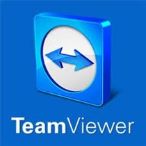 Team Viewer Para Conecção Remota E Online
