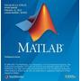 Mathworks Matlab R2015a (64-bits)