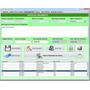 Software Para Oficina Mecanica - Orcamentos - Email