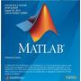 Matlb R2015b Pro - Completo - 64 Bits
