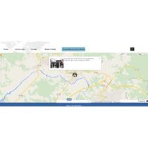 Guia Comercial Colaborativo - Google Map + Php + Mysql