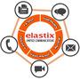 Discador Call Center Asterisk Elastix