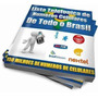 Sms Marketing Software De Envio Lista Telefonia Celulares