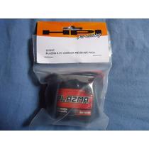 Bateria Do Baja Hpi Original 6volts 4300mha Plazma Hpi Zera