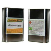 Combustivel Nitrometano 1 Litro Magma Pro Pureza De 99,95%