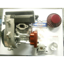 Motor Scz 29cc 9hp Para Fg,baja 5b,5t,5sc,king,rovan,losi 5t