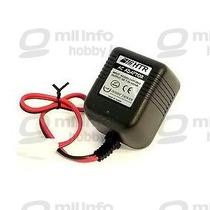 Recarregador 110v Para Baterias 7,2v - Sf-rc-72-1