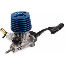 Motor Sh18 Cxp 3.0cc Himoto 02060 Startérem