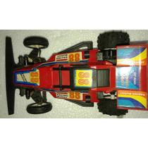 Carrinho- Buggy Racing -antigo. No Estado- P/colecionador-