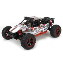 Carro Team Losi Baja Desert Buggy Xl 1/5 2.4ghz Rtr Los05001