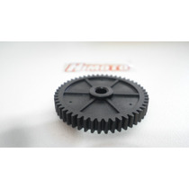 28007 -spur Gear (50t) 1:16 Coroa Himoto Buggy Monster Truck
