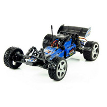 Rc Car Scale Models Remote Control Gasoline Car Carro De Con