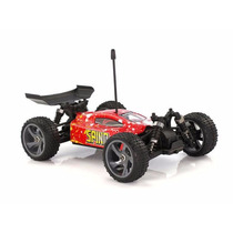 Himoto Spino 1/18 Elétrico 4x4 Spino Brushless 2.4ghz Rc