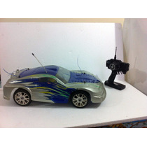 Automodelo Kyosho Inferno 7.5 Bolha Bmw Stock Car 1/8 M 21