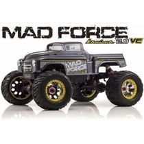 Automodelo Mad Force Kruiser 2.0 Ve Kt231 Categoria 1/8