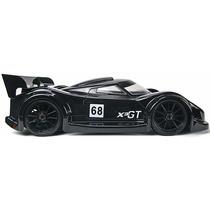 Automodelo Ofna X3 Gt Spec Nitro On-road Motor 28 Turbo Rc