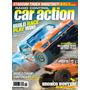 Revistas Rc Car Action - 12 Exemplares - 2014