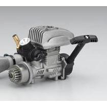 Motor Kyosho .16 Gf16sg - Maxgp Hobbies