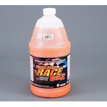 Combustível Byron 20% Nitro 12% Óleo Autogen 2 Race 2
