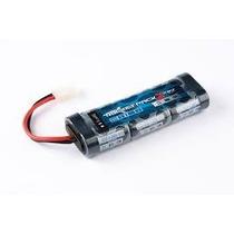 Bateria Kyosho 7.2v 1800mha Ni-mh