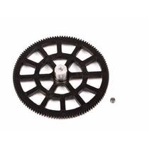 Ek1-0365 - Engrenagem A Esky Big Lama - Main Gear & Shaft A