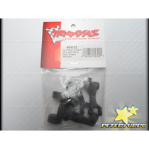 Tra 5532 Jato Traxxas Left/right Caster Steering Blocks 30