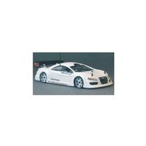 Bolha Audi A5 V2 1/10 200x260mm Lynx