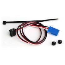 Trax6520 Trax 6520 Traxxas Sensor De Rpm Longo