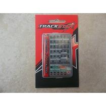 Cartão De Programação Para Esc Trackstar