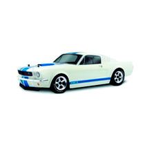 Bolha Mustang Gt-350 65/67 1/10 200x260mm