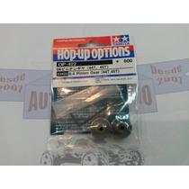 Engrenagem Pinhão Tamiya 53422 44t E 45t Dp.04 Op-422