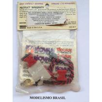 Novak 5655 Brake Light Led Kit