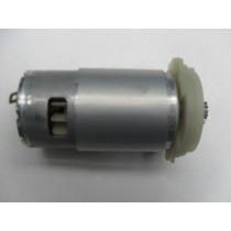Motor Eletrico Parafusadeira