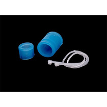 Silicon Rubber Pipe 02027 Exceed Rc, Himoto, Hsp E Outros.