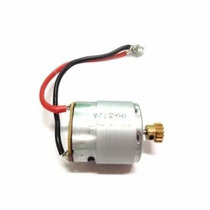 Motor L959 L969 Rc Car Spare Parts Motor L959-33 Wltoys