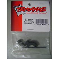 Traxxas - Tra 4146x - Embreagem Motor 2.5 & 3.3 Revo Gdo