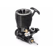 Hpi Racing Nitro Star K5.9 Engine Motor #15250 Pullstart