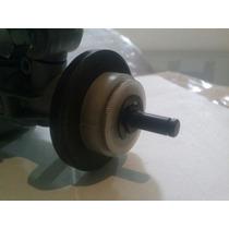 Embreagem Para Motor Gx12