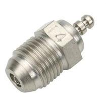 Hb-p4 - Vela Glowplug Turbo 4