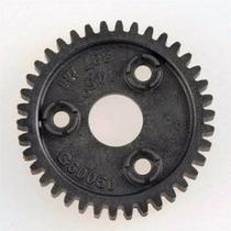 Traxxas Revo 3.3 Tra 3954 Engrenagem Coroa 38 Dentes