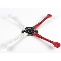 Frame Q680 V3 Quadricoptero 680mm O Mais Vendido Furia Hobby