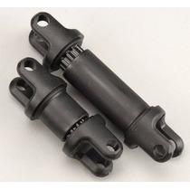Traxxas - Revo - 5455 - Semi-eixos F/t Plásticos