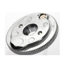 Traxxas Flywheel Magnetico Telemetria Tqi Revo Tra6542 35mm