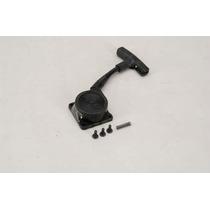 148188 - Recoil Pull Start Assembly - Xtm 15/18/247/21 Pro