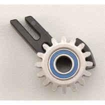 Traxxas - Revo - 5377 - Engrenagem Intermediária-suporte-rol