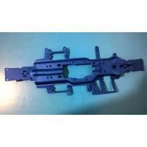 Traxxas Revo 3.3 Chassi Azul Anodizada 5322x, Modelo 5309