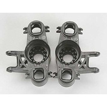 5334 - Traxxas Left & Right Axle Carriers Revo