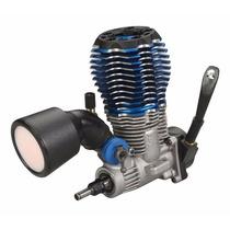 Motor Traxxas Trx 3.3 Ips Shaft /recoil P/ Revo E Jato 5407